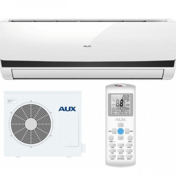 Сплит-система AUX ASW-H07A4/LK-700R1 AS-H07A4/LK-700R1