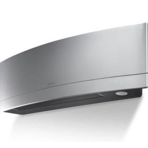 Сплит-система Daikin FTXG20LW/RXG20L Emura