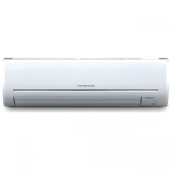 Сплит-система Mitsubishi Electric MS-GF50VB/MU-GF50VB