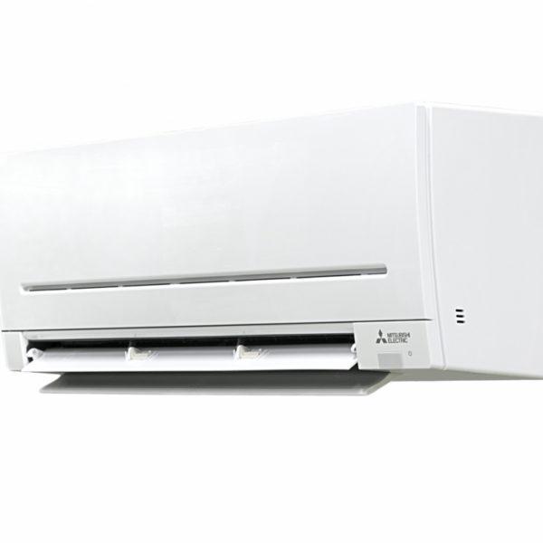 MSZ-AP-451660
