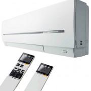 Инверторная сплит-система Mitsubishi Electric MSZ-SF25VE/MUZ-SF25VE
