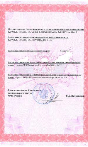 Сертификат_стр2
