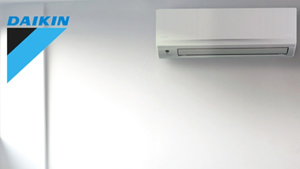 Сплит-система Daikin FTXB20C/RXB20C