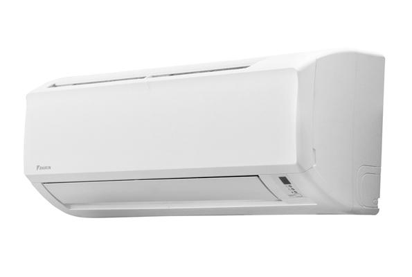 Сплит-система Daikin FTYN25L/RYN25L
