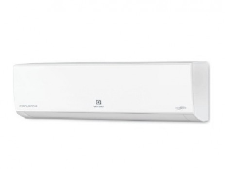 Инверторная сплит-система Electrolux EACS/I-09 HP/N3