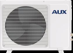 Инверторная сплит-система AUX ASW-H09A4/LK-700R1DI AS-H09A4/LK-700R1DI