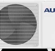 Инверторная сплит-система AUX ASW-H18A4/LK-700R1DI AS-H18A4/LK-700R1DI