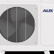 Сплит-система AUX ASW-H09A4/LK-700R1 AS-H09A4/LK-700R1