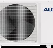 Сплит-система AUX ASW-H18A4/LK-700R1 AS-H18A4/LK-700R1