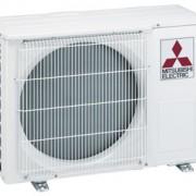 Инверторная сплит-система Mitsubishi Electric MSZ-HJ25VA/MUZ-HJ25VA