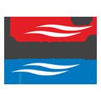 ntc-logo-history