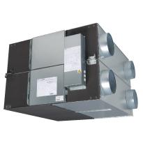Вентустановка Lossnay LGH-150RX5-E
