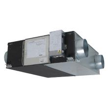 Вентустановка Lossnay LGH-100RVX-E