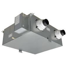Вентустановка Lossnay VL-220CZGV-E