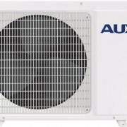 Инверторная сплит-система AUX ASW-H09A4/LА-800R1DI AS-H09A4/LА-R1DI