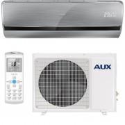Инверторная сплит-система AUX ASW-H09A4/LV-800R1DI AS-H09A4/LV-R1DI