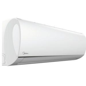 kondicioner-midea-blanc-msmabu-12hrdn1-image3121
