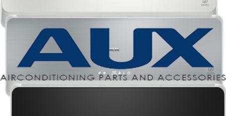 Кондиционеры AUX серии FJ