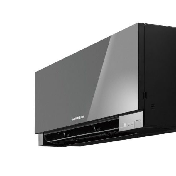 klimatyzator-split-mitsubishi-msz-ef25vgb-premium-bok-otwarty